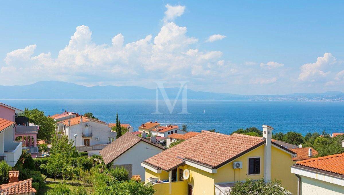 21504-1427-villa-siora-otok-krk-njivice-4282780792